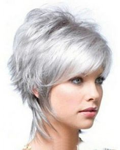Cheap wig purple, Buy Quality wig exporter directly from China wig model Suppliers: DescriptionThe inner design is adjustable, so you are able to adjust the size for an ideal fit;The hooks inside the wi