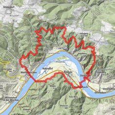 Radler, Seen, Austria, Sport, Places, Travel, Outdoor, Road Trip Destinations, Tours