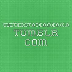 unitedstateamerica.tumblr.com
