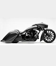 110 Honda Fury Ideas Honda Fury Honda Fury