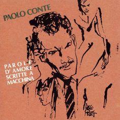 Spesso i musicisti italiani hanno coinvolto grandi fumettisti per disegnare le copertine di dischi e vinili, ottenendo risultati notevoli e di grande bellezza: da Andrea Pazienza a Crepax, da Igort a Hugo Pratt, abbiamo fatto un viaggio attraverso...