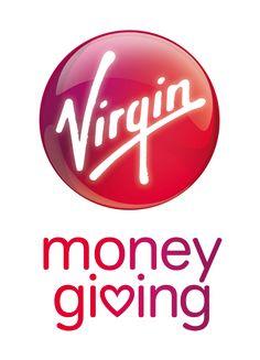 You can donate or fundraise for us via Virgin Money Giving. To do so please visit: http://uk.virginmoneygiving.com/charities/cavellnursestrust