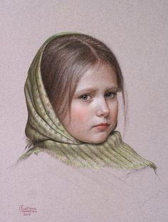 """Svetlana Cameron on her fb 