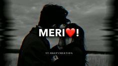 Broken Heart Status, Breakup Songs, Song Hindi, Song Status, Saddest Songs, Youtube, Movie Posters, Fictional Characters, Film Poster