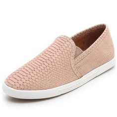 Joie Kidmore Slip On Sneakers.jpg
