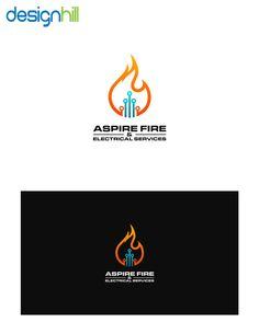 Get Tech Logo Design Only From Designhill