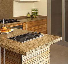 Genial HanStone Quartz Composite Countertops, Engineered Stone Countertops, Slate  Countertop, Kitchen Countertop Options,