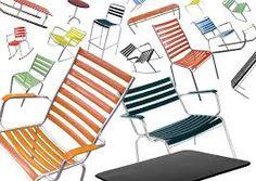 Bildergebnis für Bättig stuhl Outdoor Furniture, Outdoor Decor, Sun Lounger, Home Decor, Chair, Photo Illustration, Chaise Longue, Decoration Home, Room Decor