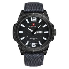 Men Army Military Watches Men's Quartz Clock Man Sports Wrist Watch Relogios Masculino Mens Sport Watches, Luxury Watches For Men, Sport Chic, Tag Heuer, Nylons, Tactical Watch, Army Watches, Wrist Watches, Timex Watches
