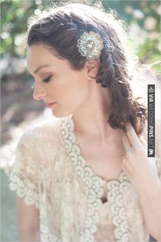 Bethany Boone Photography | VIA #WEDDINGPINS.NET