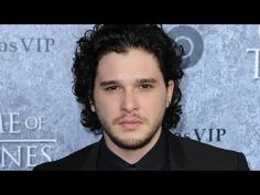 The Game of Thrones Cast Picks Westeross Sexiest Man Alive!...that is a pretty sexy dragon. lol.
