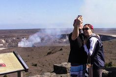 Ultimate Circle Island and Volcano Experience - Small Group Tour - TripAdvisor