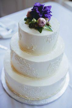 Tiered Cake Stand Rentals Austin