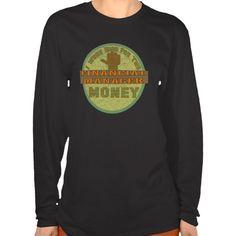 FINANCIAL MANAGER TEE SHIRT T Shirt, Hoodie Sweatshirt