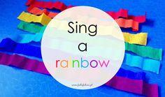 Gry zabawy i pomysły na zajęcia o tematyce WIELKANOCNEJSing a rainbow, czyli wiosno przybywaj!Drużynowy wyścig flashcards02.2016 podsumowanie   linkowe partyAnimal puzzle