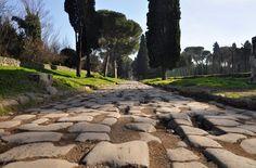 VIa Appia Antica 07
