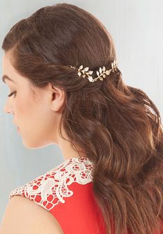 Hats & Hair Accessories - With Flair to There Hair Comb