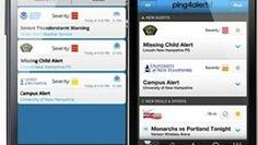 #Innwise 5 errores a evitar en estrategias de marketing vía web mobile