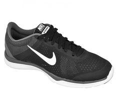 Nike In Season TR 5 807333-001