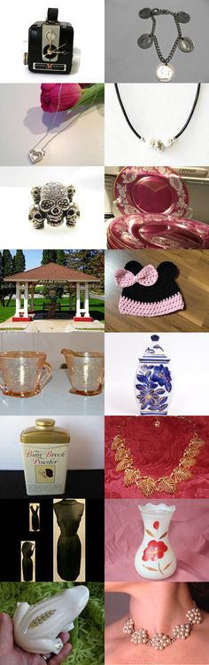 TUESDAY Chatter Club BLITZ 2X by Karen Blevins on Etsy--Pinned with TreasuryPin.com