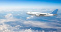 Book your flight tickets to India at cheap prices. Buy now and fix your journey with the best airlines. Also, enjoy combo deals for more savings. Book Flight Tickets, Cheap Flight Tickets, Air Tickets, Cheap Flights To India, Book Cheap Flights, Fly To India, Best Flight Deals, Lowest Airfare, Best Airlines