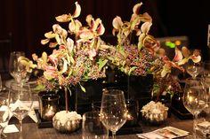 Cornucopia Flowers by Dorothy Pfeiffer   - Veranda.com