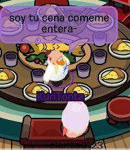 Read from the story Pinwimemes by brenbatata (pussy) with reads. Club Penguin Memes, Funny Penguin, Pingu Memes, Funny Images, Funny Pictures, Meme Faces, Stupid Funny Memes, Reaction Pictures, Stickers