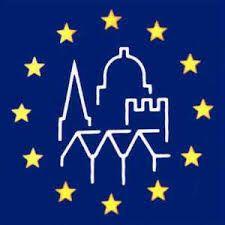 Domenica 20 settembre, per rinnovare la loro adesione alle Giornate Europee del Patrimonio, Rimini e i Musei Comunali proporranno due percorsi di visita per scoprire le origini della cultura