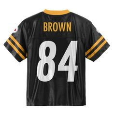 44f4b04df 769 Best Pittsburgh Steelers jerseys images