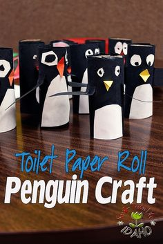 penguin tp rolls.... Then u can play lil bowling lol