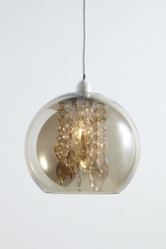 Phoenix Easyfit Shade Light   BHS