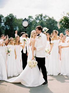 Atlanta Country Club Wedding   Eve Yarbrough Photography Fine Art Wedding Photography, Country Club Wedding, Bridesmaid Dresses, Wedding Dresses, Eve, Atlanta, Fashion, Bridesmade Dresses, Bride Dresses
