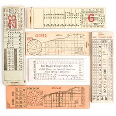 layered stamps with charts and graphs Vintage Tags, Vintage Labels, Vintage Ephemera, Vintage Paper, Retro Vintage, Vintage Typography, Graphic Design Typography, Graphic Design Illustration, Branding Design