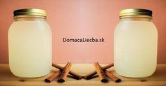 Kefír z kokosovej šťavy lieči črevá, imunitu aj rakovinu. Vyrobíte si ho takto