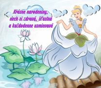 detské prianie Princess Peach, Disney Princess, Cinderella, Disney Characters, Fictional Characters, Google, Fantasy Characters, Disney Princesses, Disney Princes