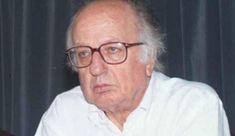 Απεβίωσε ο δημοσιογράφος Δημήτρης Κατσίμης