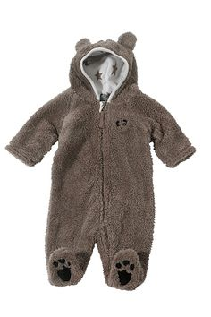 Overall med öron Leo, Overalls, Gloves, Hoodies, Sweaters, Kids, Baby, Shopping, Dresses