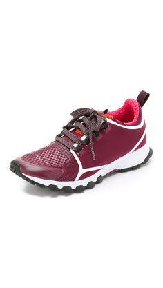 Adizero XT Sneakers