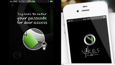 Y!kes: Sistema y app que quieren cambiar la estadía en un hotel y la industria