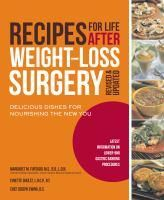 Had weight loss surgery - you might want to look at some of these ...