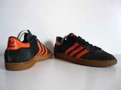 Adidas Superstar Brussel
