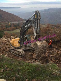 Antika Hediyelik İnci ve Doğal Taşlar Alanya Türkiye