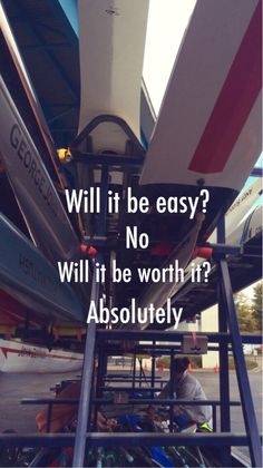 It ends at a regatta with Wanderer in Sculler's seat. Row Row Your Boat, Row Row Row, The Row, Rowing Memes, Rowing Quotes, Indoor Rowing, Indoor Track, Easy Workouts, At Home Workouts
