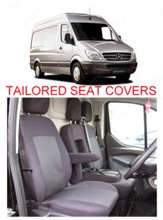 Tailored-VAN-seat-covers-for-MERCEDES-SPRINTER-II-VAN-2007-2-1-W906-P3