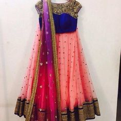 Bridal wear collection Designer wear collection Made to order in any shades you like Price on request Stitching included Mail us at womensworld14@gmail.com or whatsapp us on 9930136581 to place an order www.womensworld.ws #freeshipping #sale #worldwide #punjabi #designer #indian #dresses #bridal #lehenga