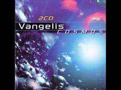 ▶ Vangelis - Cosmos [Full Album] - YouTube-------------lbxxx.