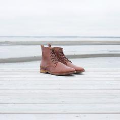 boots-and-bottines-le-mercenaire-cognac.jpg (1700×1700)
