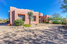 8540 E Mcdowell Road, Unit 105, Mesa AZ 85207 - Photo 2