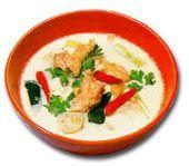 Clay's Kitchen : Tam Ra Ahan Thai (Thai Recipes) ตำราอาหารไทย