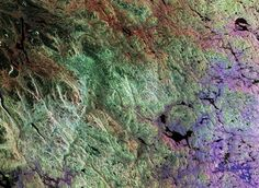 Space in Images - 2016 - 02 - Colours of Sweden European Space Agency